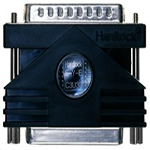hardlock1 - Home