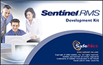 1 1 - Sentinel RMS