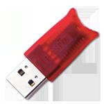 hlnet - Aladdin HASP HL / SRM / Sentinel HL / Emulator / Clone / Crack