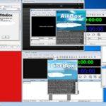 airbox 150x150 - Playbox TitleBox 4.5.1  & AirBox  4.4.5 Wibu Dongle
