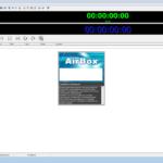 airbox 150x150 - PlayBox Airbox 4.4 1138 HD PRO Wibu Dongle