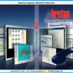 breton3 150x150 - Breton SmartCAM 2.2.21 Pegasus Cad-Cam Sentinel Hardware Key