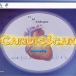 cardio 150x150 - DMS CardioScan V11 Sentinel SuperPro Dongle