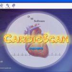 cardioscan 11 150x150 - Holter CardioScan 11 Sentinel Dongle