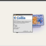 collis emv pvt 150x150 - Collis Emv Pvt 3.30 Sentinel Dongle Emulator