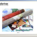 colortrac 150x150 - ColorTac SmartWorks Pro Software 1.7.2 Hasp Dongle