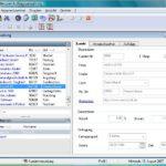 cozept 150x150 - CONZEPT 16 5.2.0.3 Hardlock Dongle