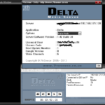 delta full 150x150 - Delta Media Server Dinkey Dongle