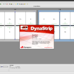 dyanastrip 150x150 - Dynastrip 6.0.1 Hasp HL Dongle Emulator