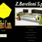 easycad6 150x150 - Z.Bavelloni SPA EasyCAD - COLOBRI CAM Software Sentinel LPT Dongle