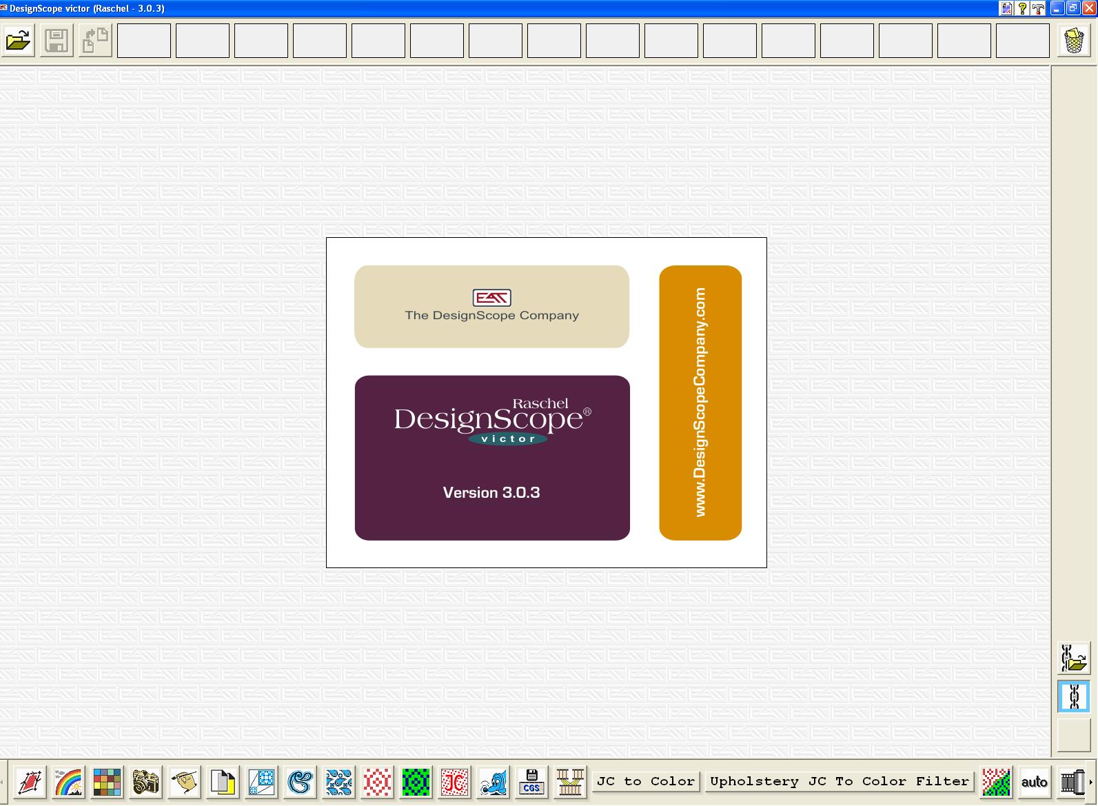 Eat Designscope Victor Software Crack Downloads
