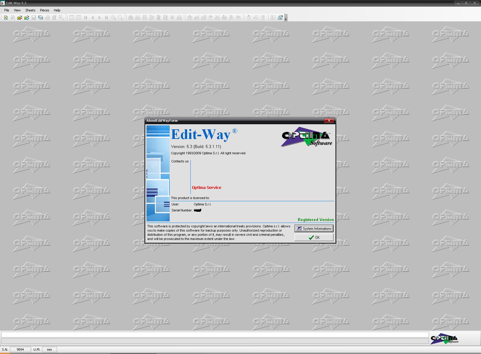safenet sentinel hardware key dongle emulator