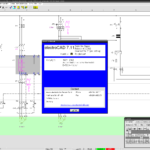 electrocad 7.11 150x150 - ElectroCad 7.11 Hardlock Dongle Emulator