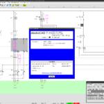 electrocad 7.11 150x150 - ElectroCad 7.11 Hardlock Dongle Emulator