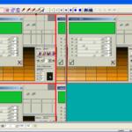 eneas3 150x150 - Eneas Tools 2000 Aladdin Hardlock Dongle