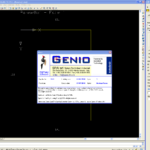 genio 150x150 - Genio CAD CAM Eutron Smartkey Dongle