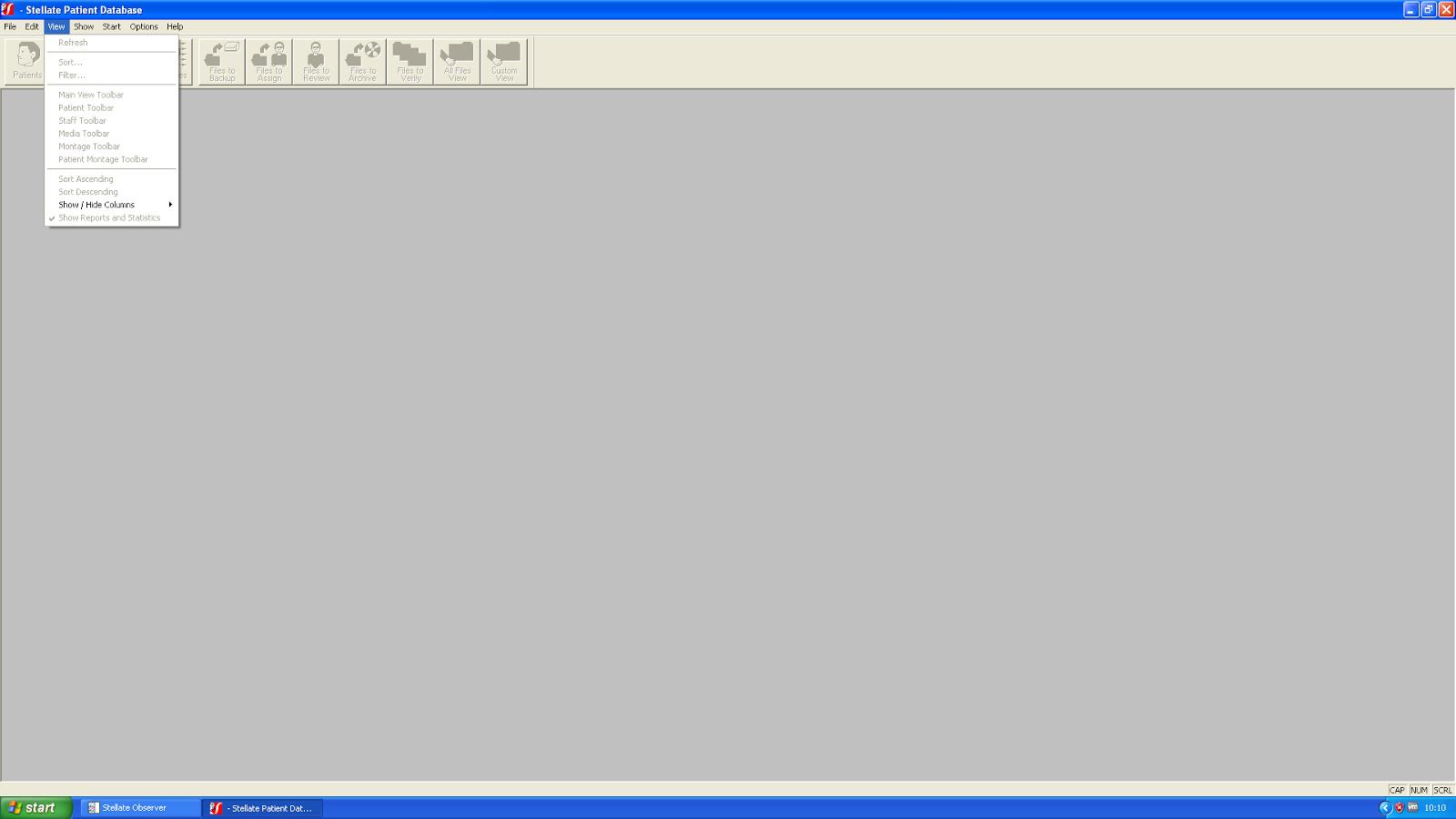sentinel superpro dongle emulator windows 10