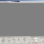 isis 150x150 - TRITON Isis SS-Logger Sentinel SuperPro Dongle