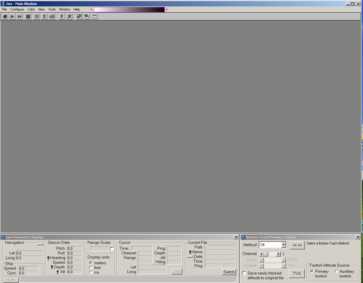 Hasp Emulator keygen