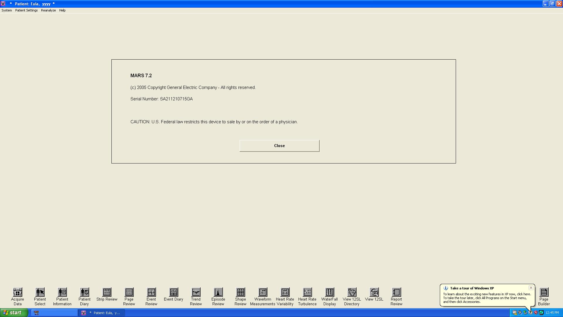 Sentinel Superpro Dongle Emulator Crack CorelDraw X4