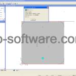 mawincad 5000 150x150 - ImaWinCad 5.0 Marx CryptoBox Dongle
