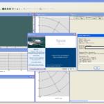 maxsurf 150x150 - Maxsurf V15 Aladdin Hasp Dongle Emulator