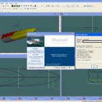 maxsurf15l 150x150 - Maxsurf V15 Aladdin Hasp Dongle Emulator