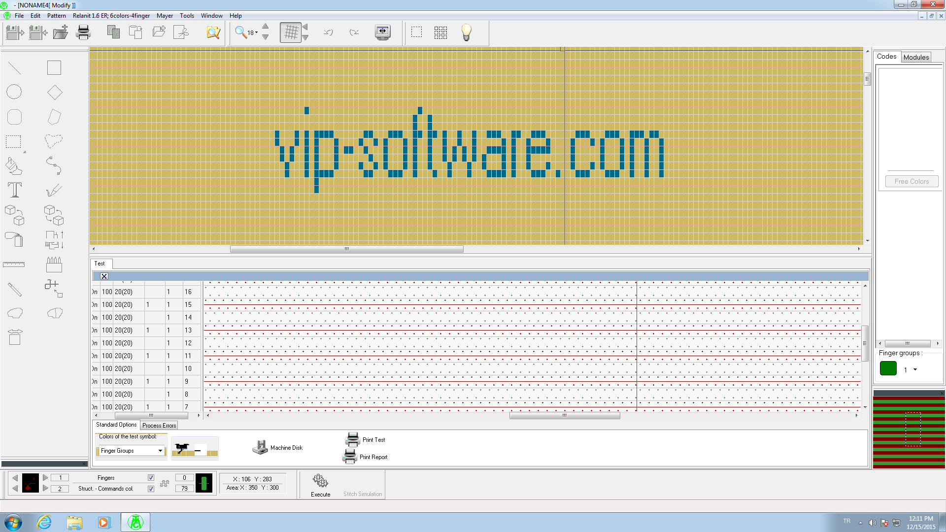 hasp emulator windows 10 32 bit