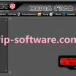 mediastar 150x150 - Amigo Media Star Sentinel Dongle Emulator