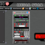 mediastar2 150x150 - Amigo Media Star Sentinel Dongle Emulator