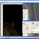 micro map 150x150 - Micro Map - GIS and Photogrammetric Software V2.0