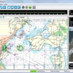 navipack 150x150 - NaviPac Integrated Navigation and Data Acquisition V 3.8.5 Wibu Box Dongle
