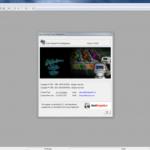 nedgraphics3 150x150 - Nedgraphics 2013 Texcelle & Jaquart & Print Studio & EasyMap