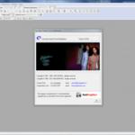 nedgraphics4 150x150 - Nedgraphics 2013 Texcelle & Jaquart & Print Studio & EasyMap