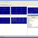 optiplaning 150x150 - Selco Optiplanning V3 Eutron Smartkey Dongle