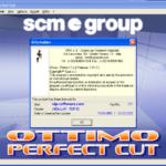 ottimo  150x150 - Ottimo Perfect Cut 7.100 Smartkey Eutron Dongle