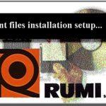 rumi 150x150 - RumiDraw 11 Hardlock Dongle Emulator