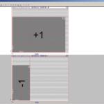 scedit 150x150 - Z.Bavelloni SC-Edit Software V4 Hardlock Dongle