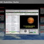 softni 150x150 - SoftNI Subtitler Suite v2.2 Sentinel Dongle