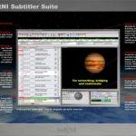 softni 150x150 - SoftNI Subtitler Suite v2.2 Sentinel Dongle