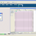 styler5 150x150 - Logica Styler 5 Dakong Hasp Dongle Emulator