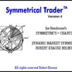 symmetrical trader 4 150x150 - Symmetrical Trader 4 Sentinel SuperPro Dongle
