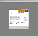 tnc 150x150 - TCQ2000 ITEC  Dinkey Donle Emulator