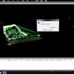 topcon 150x150 - Topcon 3D-Office Custom Keygen