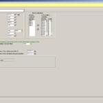 vds2 150x150 - VDS CO2 hfc227ea calculation System Wibu Codemeter Dongle