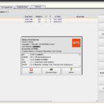 vienna 150x150 - Vienna Test System TDI Matrix Dongle