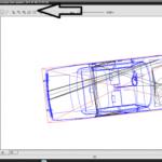 virtualcrash 150x150 - Virtual Crash 2.2 and 3.0 Sentinel SuperPro Dongle