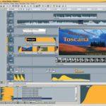 wingsplatinum3 main 150x150 - Wings Platinum 3 Sentinel Dongle Emulator