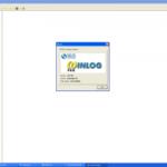 winlog 150x150 - Sielco Winlog Pro Dinkey Dongle