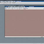 winmentor 150x150 - WinMentor Hasp HL Dongle Emulator